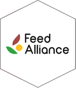 feedalliance
